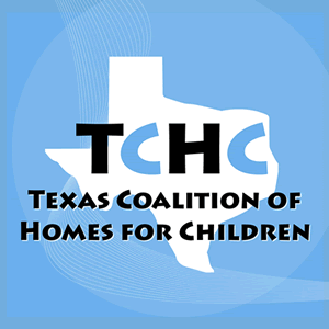 TCHC | Texas Coalition of Homes for Children