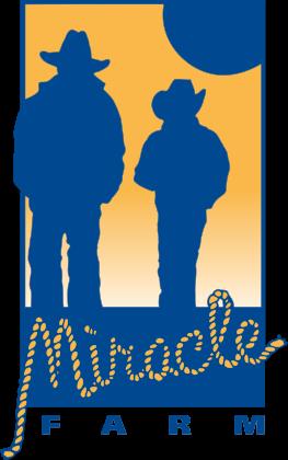 Miracle Farm
